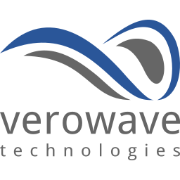 Verowave Technologies Limited